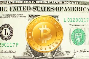Треть менеджеров ничего не знает о криптовалютах – исследование