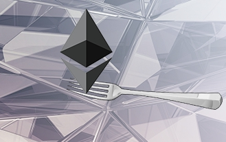 Третий хардфорк Ethereum пройдёт через неделю