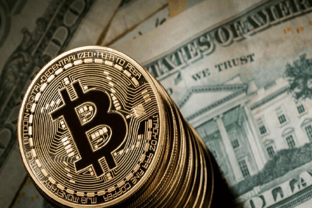 Три нардепа Верховной рады задекларировали $52 млн в биткоинах