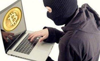 Троллинг с Bitfinex. Предполагаемый взломщик объявил о розыгрыше 1000 BTC