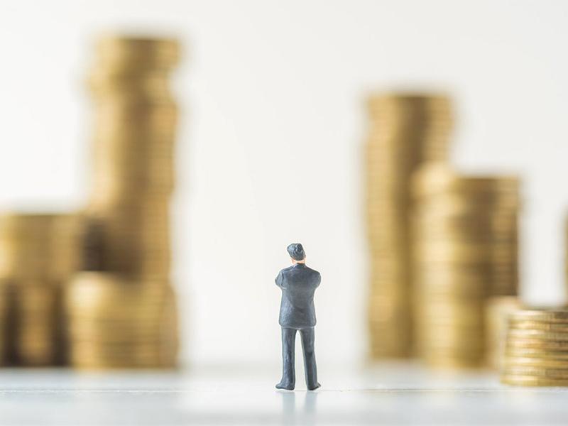 ЦБ РФ назвал ICO альтернативным способом привлечения капитала