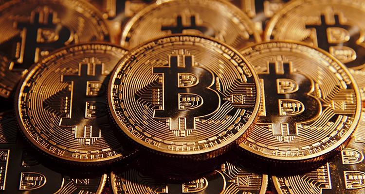 Цена Bitcoin стала объектом ставок в БК FavBet