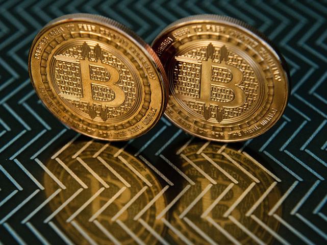 Цена на биткоин будет расти. 10 прогнозов Барри Силберта на 2017 год