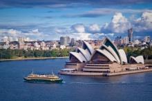 Центр аддитивных технологий поможет Австралии оставаться конкурентоспособной на мировом рынке