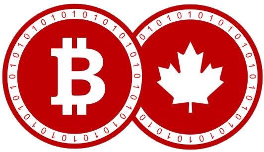 Центробанк Канады представил электронную версию национальной валюты