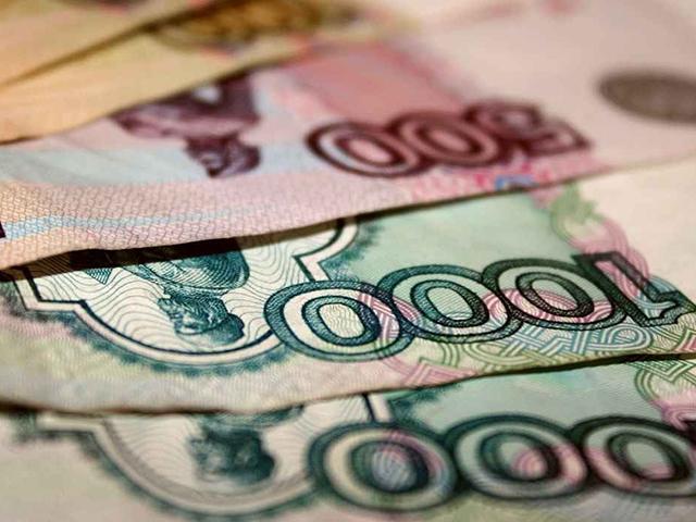 Центробанк может создать национальную криптовалюту – Ольга Скоробогатова
