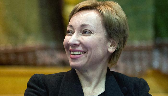 Центробанк РФ создаёт национальную криптовалюту