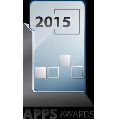 Церемония награждения разработчиков лучших мобильных приложений, не пропустите!