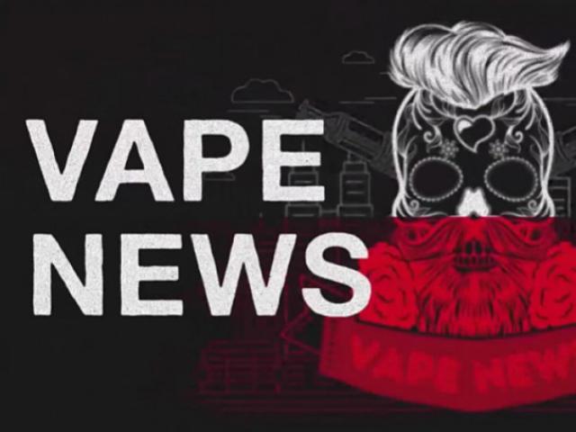 Цього року Enjoy smoke стане учасником Vapexpo 2017 4-5 березня