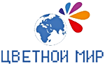 3D Print Expo Welcomes Tsvetnoy Mir Company