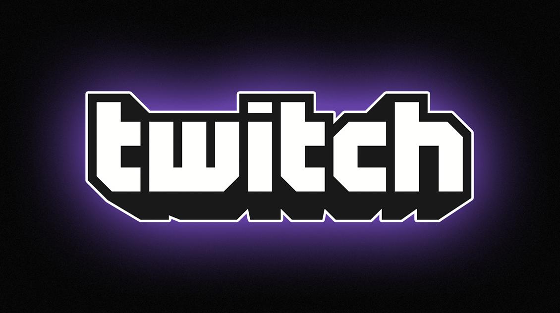 Twitch: как потоковое вещание игр заработало миллиарды