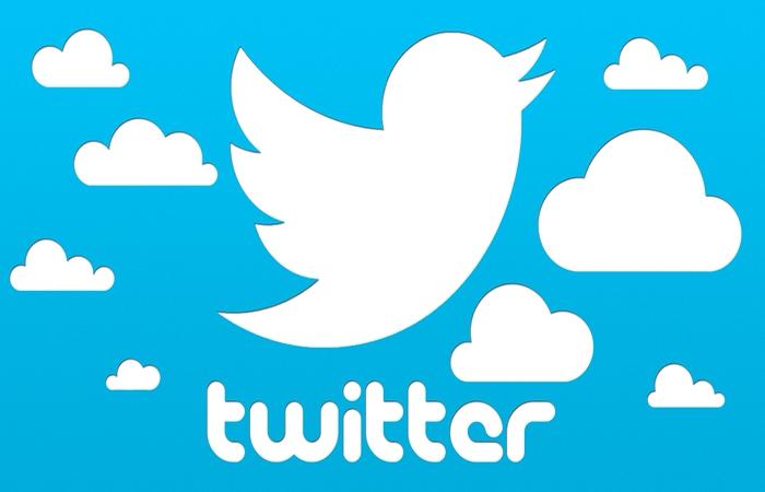 Twitter продлил pre-roll ролики