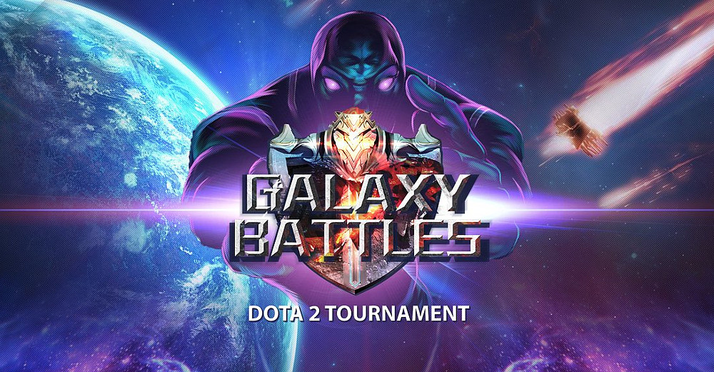Two Dota 2 tournaments with prize pools of at least $100 000 to take place in June side by side