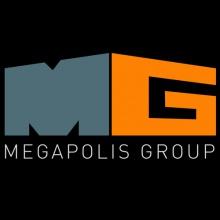У 3D Print Expo новый участник – MegapolisGroup!