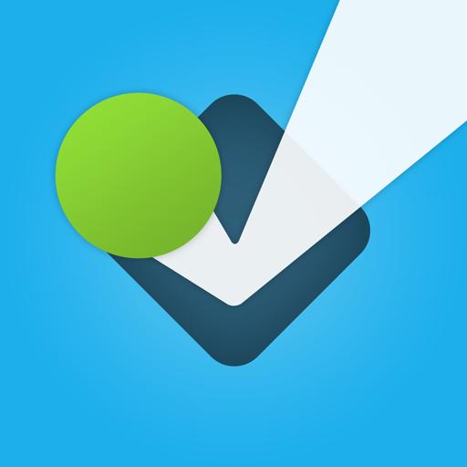 У Foursquare появилась собственная рекламная платформа