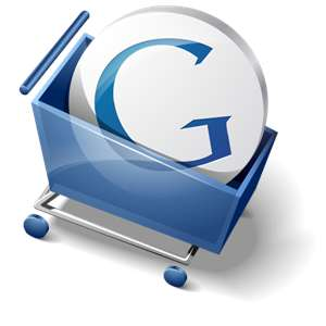 У Google появился собственный интернет-магазин