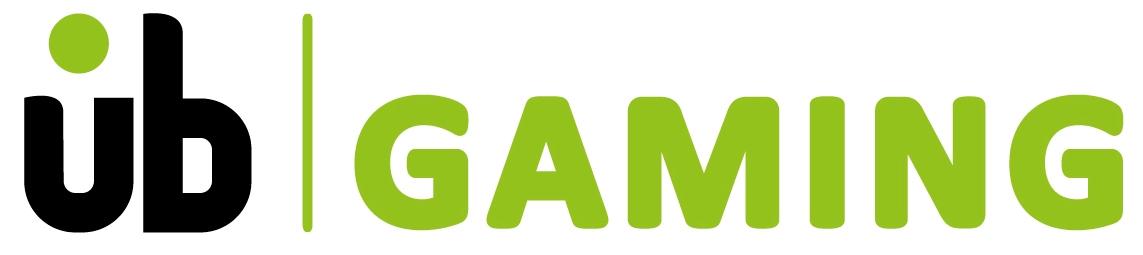 UB|GAMING представит свой стенд на Russian Gaming Week