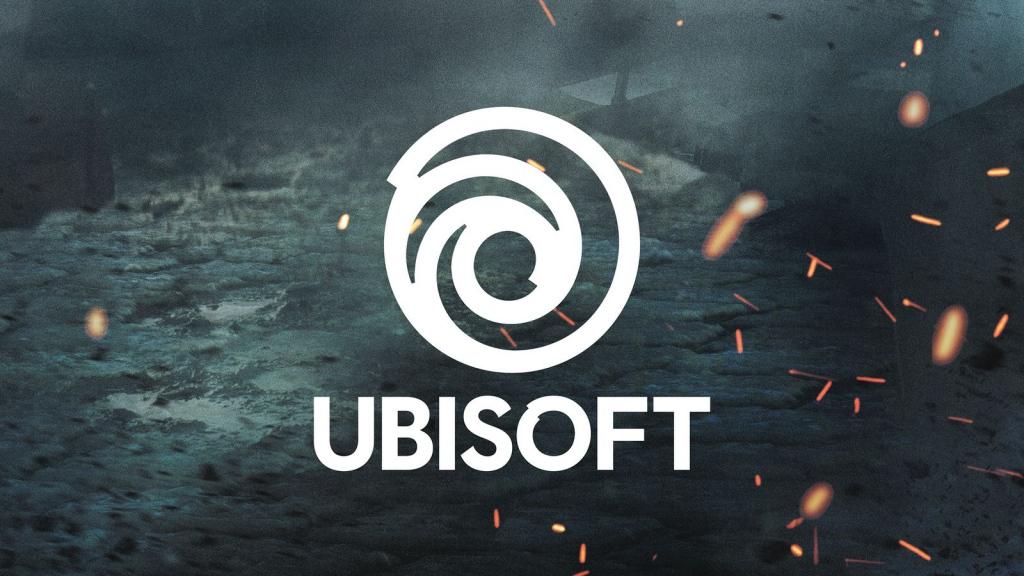 Ubisoft объявила о начале акции