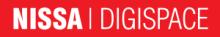 Участником 3D Print Expo станет компания NISSA Digispace