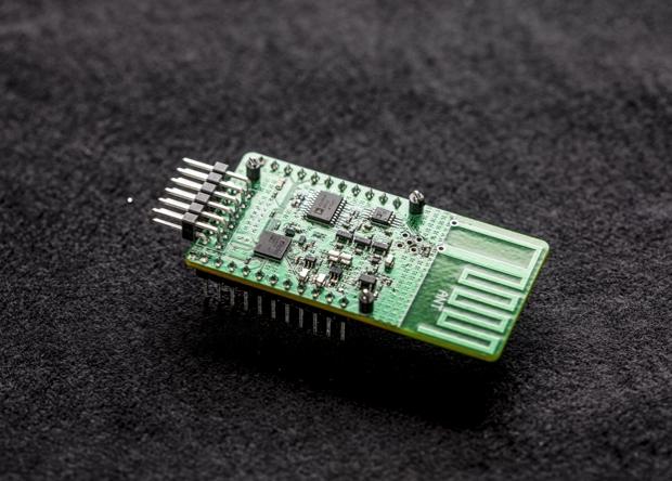 Ученые из Вашингтона создали энергоэффективную систему связи для IoT-сетей