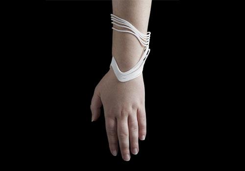 Ученый, который сделает 3D-печать более человечной