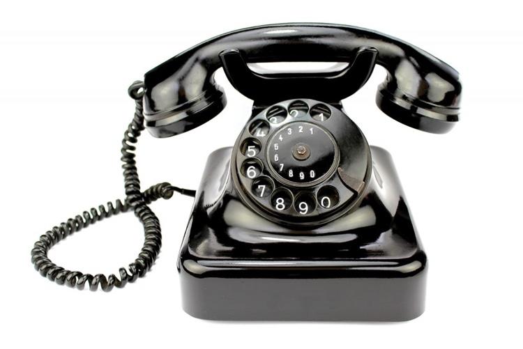 Учёные из МГУ спроектировали «квантовый телефон»