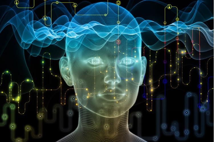 Учёные из Стэнфорда создали AI-систему, которая может определить гея по фото