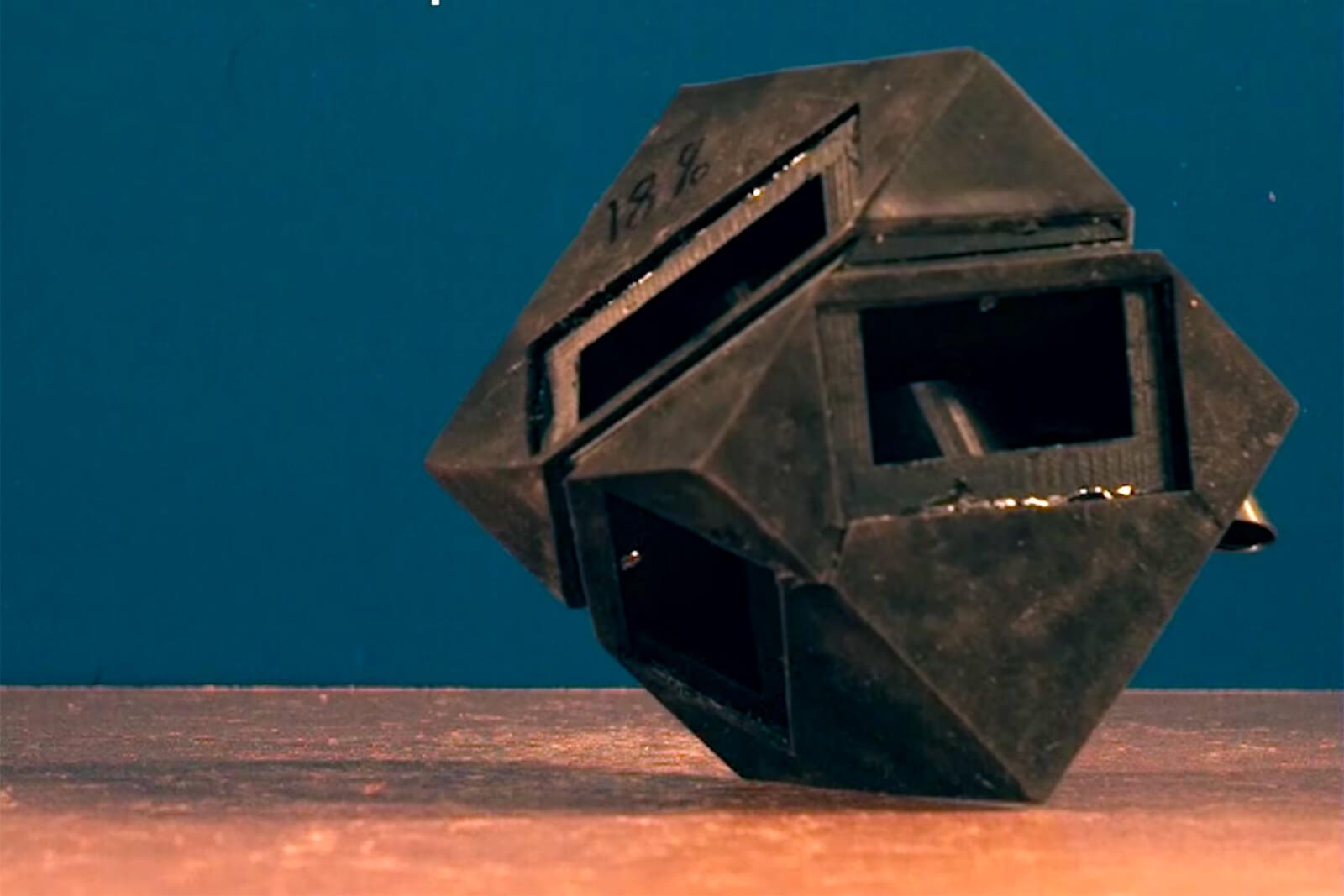 Учёные MIT представили 3D-печатные вязкоупругие материалы с уникальными свойствами