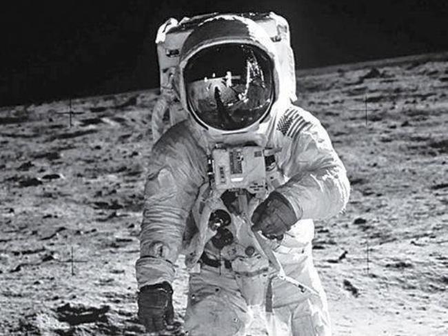 Удовольствие для поклонников неизведанного, фанатов «Стар Трека» и «Звездных войн», богачей и исследователей: как полететь в космос