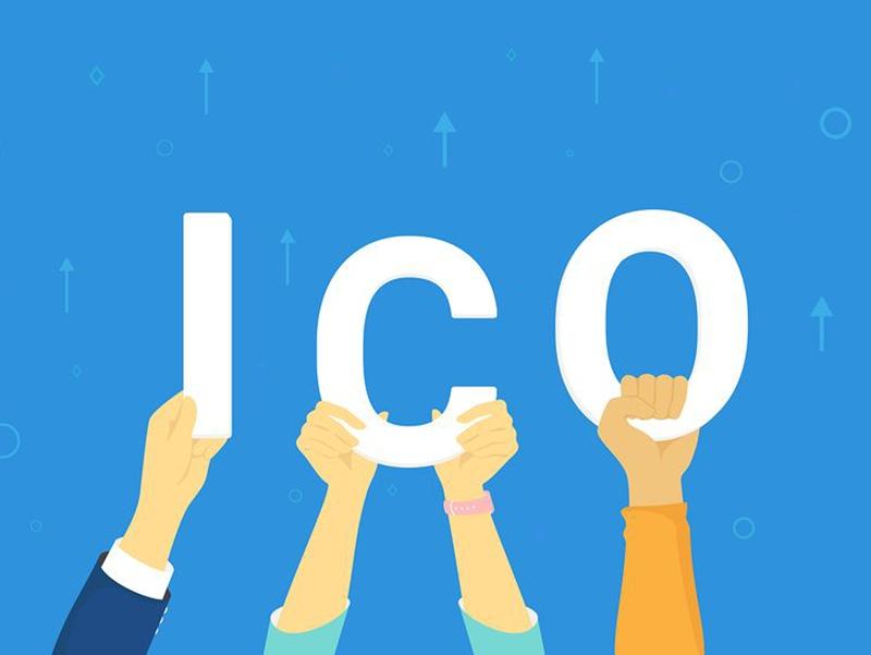 Уход в офлайн и не только: топ-5 трендов ICO
