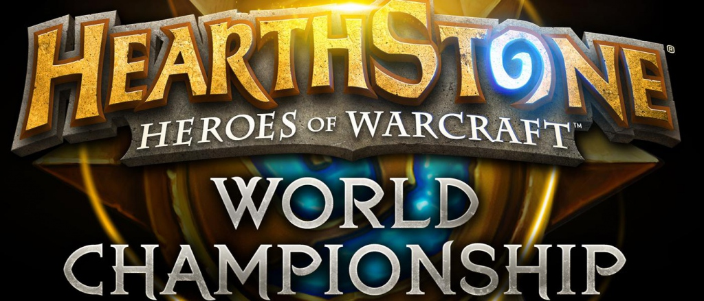 Ukrainian team enters quarter-final of Hearthstone world championship