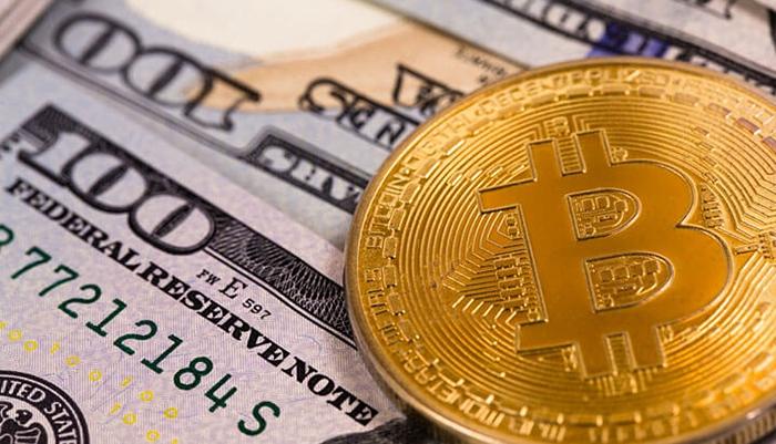 Украинские депутаты владеют криптовалютой на десятки миллионов долларов
