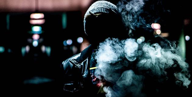 Українські лікарі досліджують вплив електронних цигарок на серце