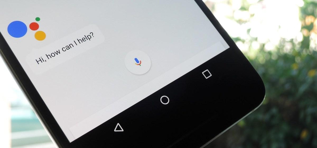 Умный ассистент от Google может стать еще умнее