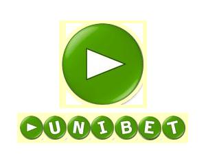 Unibet возвращает свое приложение в Швеции