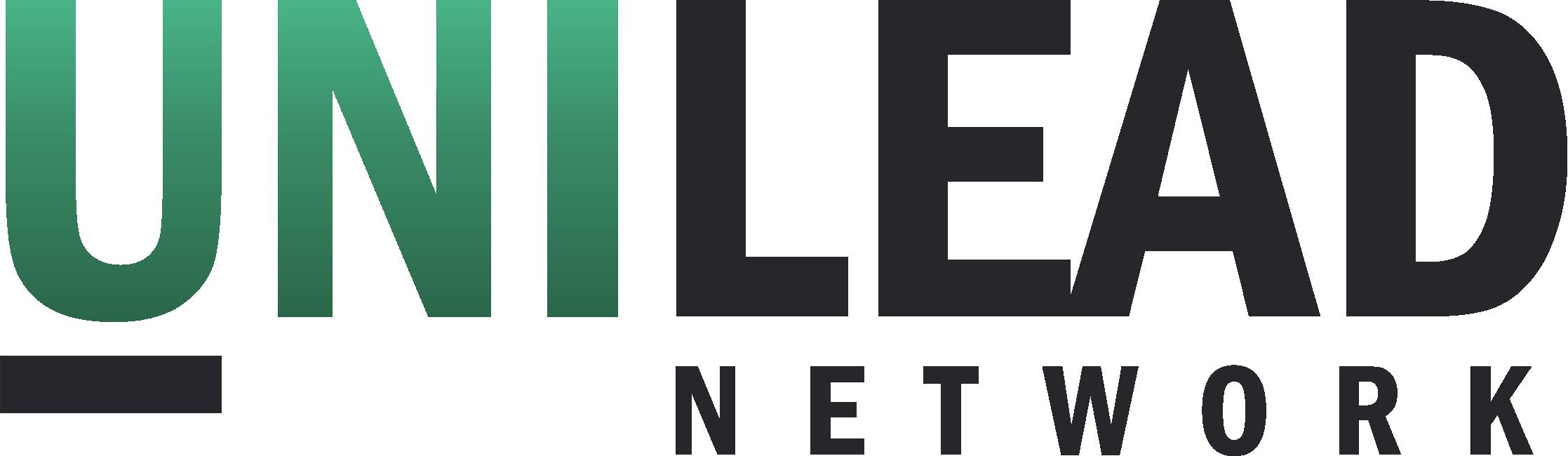 Unilead – информационный партнер «Race-2014»