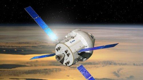 Университет Оберн подписывает соглашение с НАСА по разработке 3D-печатных возможностей для глубоких космических миссий
