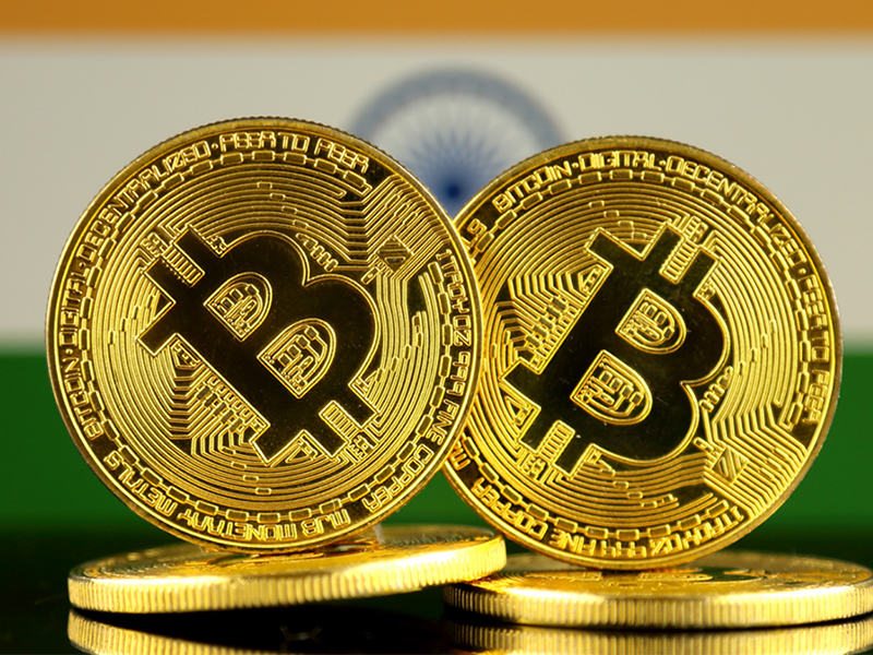 Unocoin Founder: Talks about cryptocurrency ban in India are thoughtless
