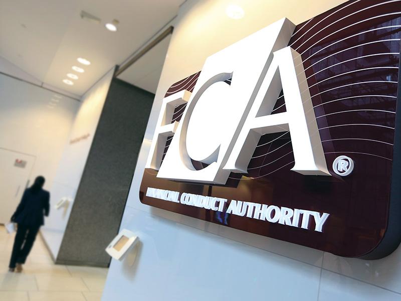 Управление финансового регулирования Великобритании: инвесторы, вкладывающие в ICO, никак не защищены