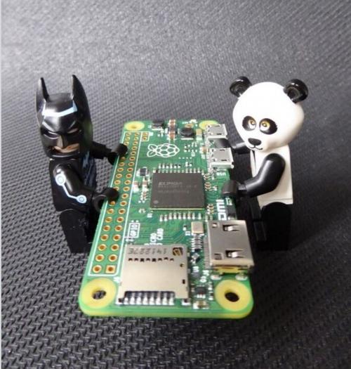 Управляйте DLP 3D-принтером с помощью Raspberri Pi и новой программы nanoDLP