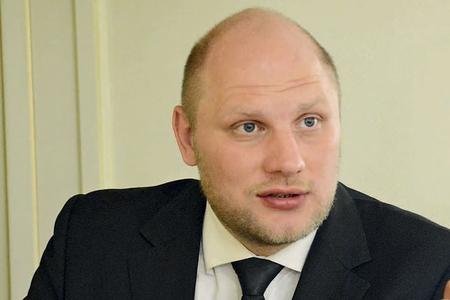 Управляющий первым казино «Сибирской монеты» рассказал, как игорный бизнес будет работать на Алтае