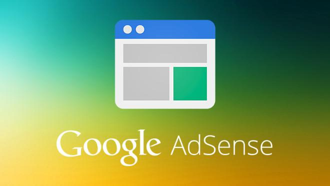 Увеличиваем заработок в Google AdSense за несколько простых шагов