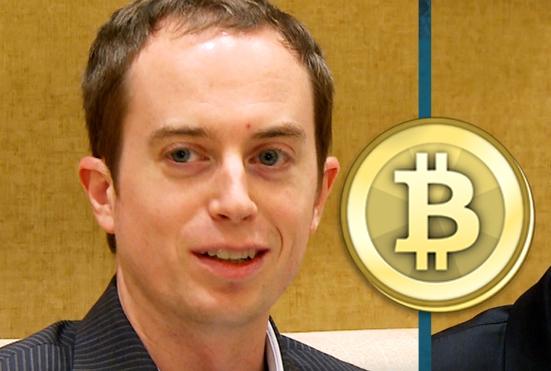 В 2016-м определится размер блока блокчейна – Эрик Ворхес