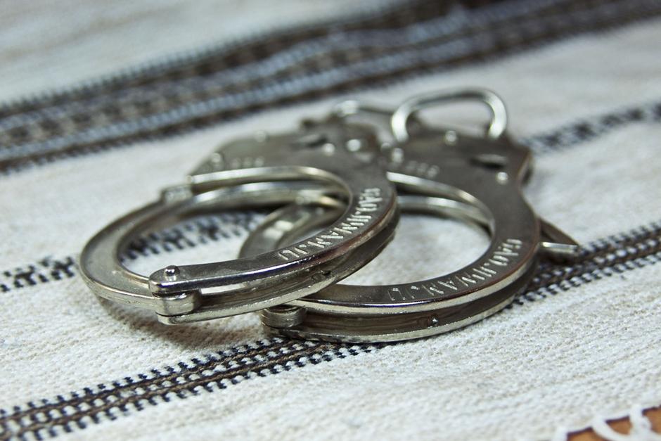 В Алматинской области возбуждено 91 уголовное дело за незаконный игорный бизнес