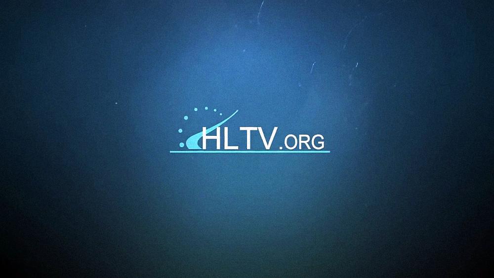 В апрельский топ-10 по версии HLTV.org вошли 4 состава из Восточной Европы