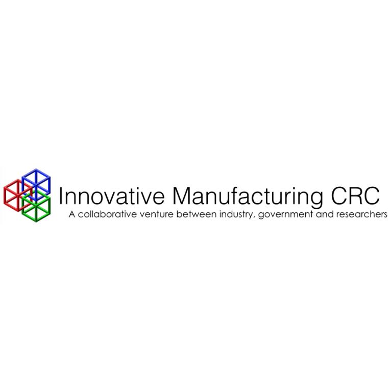 В Австралии открыли новый передовой центр производства и 3D-печати стоимостью 250 млн. долларов