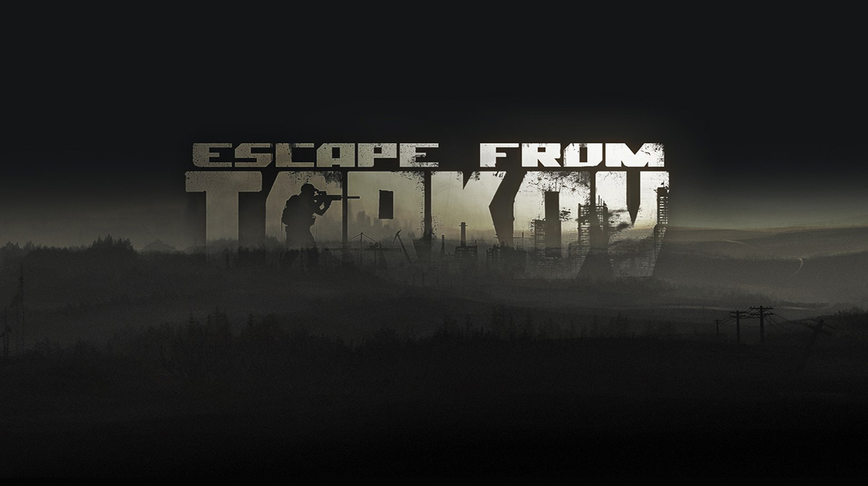 Battlestate Games have announced Escape from Tarkov system requirements
