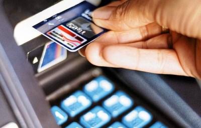 В ближайшие 5 лет умные банкоматы заполонят мир
