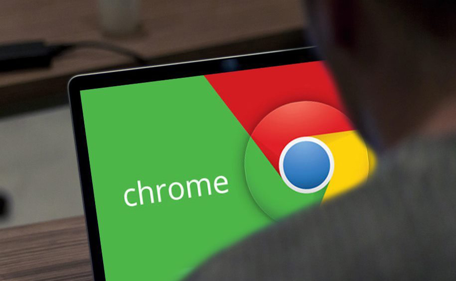 В Chrome появилась функция проверки страниц на SEO-оптимизацию