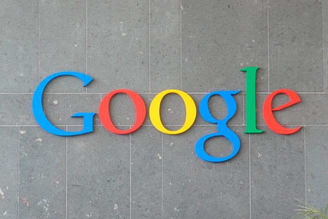 В Диспетчере тегов Google появились новые инструменты